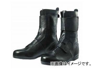 ドンケル 高所・構内用安全靴 選べる10サイズ 出初め マジック式