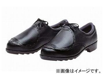 ドンケル 甲プロ付き安全靴 選べる10サイズ 601 甲プロ