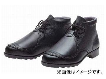 ドンケル 甲プロ付き安全靴 選べる10サイズ 603 甲プロ