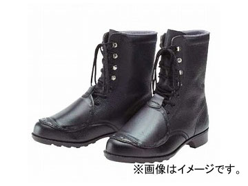 ドンケル 甲プロ付き安全靴 選べる10サイズ 604 甲プロ
