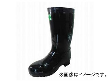 ドンケル 安全長靴 選べる9サイズ 安全ゴム長TKA