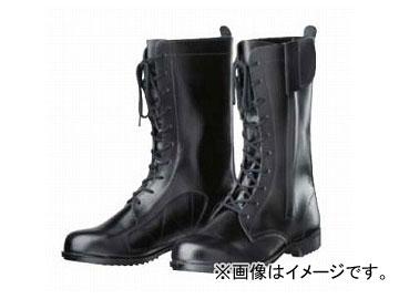 ドンケル 特殊靴 選べる10サイズ 電工型