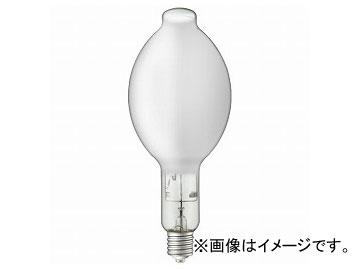 岩崎電気 アイ 水銀ランプ アイ パワーデラックス 700W 蛍光形 HF700X