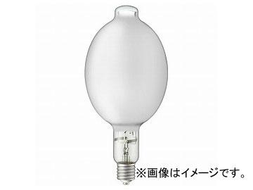 岩崎電気 アイ 水銀ランプ アイ パワーデラックス 1000W 寒冷地用蛍光形 KHF1000X