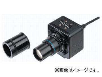 エンジニア/ENGINEER USB対応 CMOSカメラ(マイクロスコープ/実体顕微鏡用) SL-62