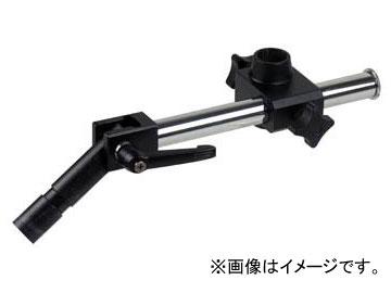 エンジニア/ENGINEER マイクロスコープSLM-01用 3Dアーム SLM-05