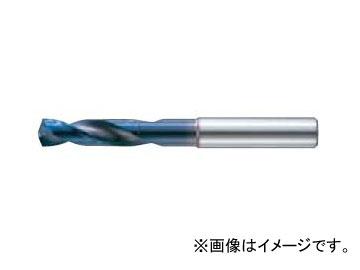 ナチ/NACHI 不二越 アクアドリルスタブ 4.9mm AQDS4.9
