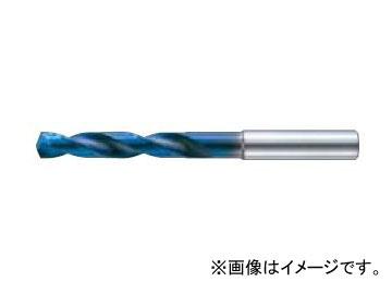 ナチ/NACHI 不二越 アクアドリルレギュラ 6.4mm AQDR6.4