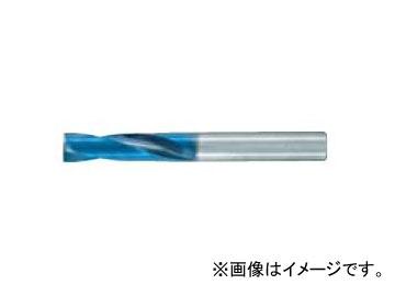 ナチ/NACHI 不二越 アクアドリルEXフラット 19.0mm AQDEXZ1900