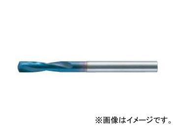 ナチ/NACHI 不二越 アクアドリルハード 12.0mm AQDH12.0