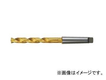 ナチ/NACHI 不二越 G 鉄骨用テーパシャンクドリル 18.0mm GTTD 18.0