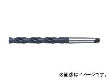 ナチ/NACHI 不二越 鉄骨用テーパシャンクドリル 29.5mm TTD29.5