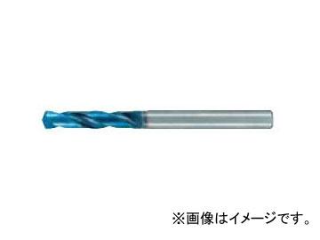 ナチ/NACHI 不二越 アクアドリルEXオイルホール3D 4.5mm AQDEXOH3D0450
