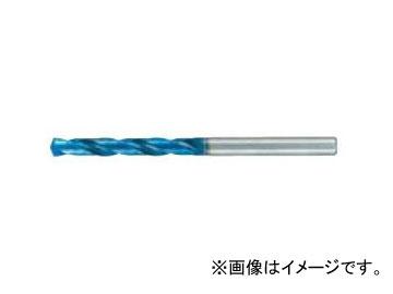 ナチ/NACHI 不二越 アクアドリルEXオイルホール5D 7.5mm AQDEXOH5D0750
