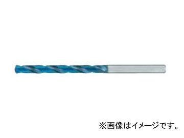 ナチ/NACHI 不二越 アクアドリルEXオイルホール8D 10.7mm AQDEXOH8D1070