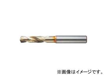 ナチ/NACHI 不二越 SG-ESS ドリル 14.5mm SGESS14.5