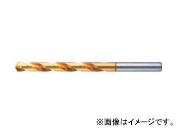 ナチ/NACHI 不二越 入数:10本 不二越 Gスタンダードドリル 0.5mm ナチ/NACHI GSD0.5 入数:10本, バイオポリ上越:f2a6d822 --- malebeauty.xyz