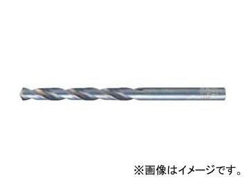 ナチ/NACHI 不二越 ストレートシャンクドリル 7.65mm SD7.65 入数:10本