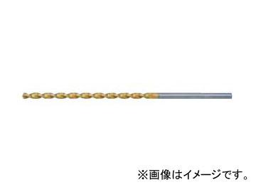 ナチ/NACHI 不二越 G ロングドリル 7.0mm GLSD7.0×300