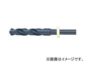 ナチ/NACHI 不二越 ステンレス用コバルトノスドリル 10形(3/8) 16.0mm SNOS16.0-8