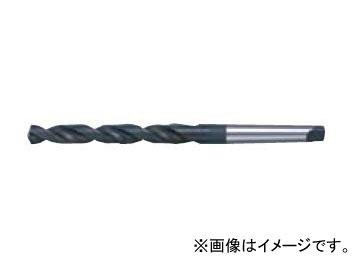 ナチ/NACHI 不二越 テーパシャンクドリル 78.0mm TD78.0