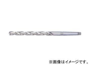 ナチ/NACHI 不二越 テーパシャンクロングドリル 33.0mm LTD33.0×425