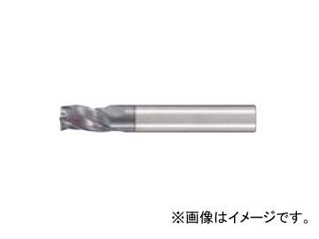 ナチ/NACHI 不二越 GSX MILL 3枚刃 1.5D 20mm GSX32000C-1.5D