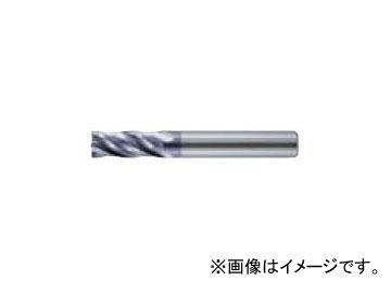 ナチ/NACHI 不二越 GS MILL 4枚刃 18mm 4GS18