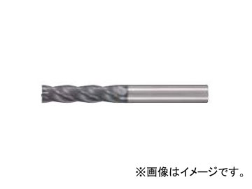 ナチ/NACHI 不二越 GSXMILL 4枚刃 4D 16mm GSX41600C-4D
