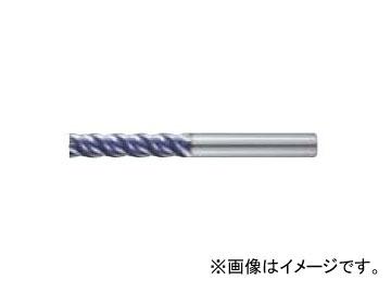 ナチ/NACHI 不二越 X'sミルジオ ロング 4mm SL4GEO4