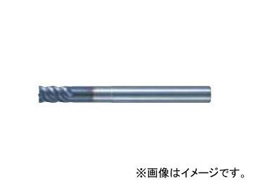 ナチ/NACHI 不二越 X'sミルジオ ロングシャンク 16mm 4GEOLS16