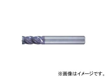ナチ/NACHI 不二越 GS MILL ラフィング 16mm GSRE4160SF