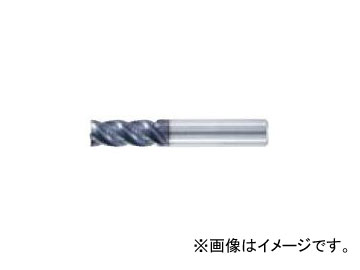 ナチ/NACHI 不二越 GS MILL ヘビー 12mm GSHV4120SF