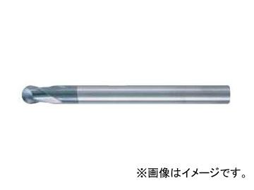 ナチ/NACHI 不二越 GS MILL ハードボール 0.4mm GSBH20020SF