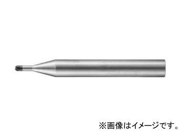 ナチ/NACHI 不二越 CBNモールド フィニッシュマスター 6mmシャンク 0.6mm BNBP20300156