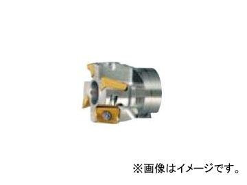 ナチ/NACHI 不二越 WAVY MILL NWEX3000F/R , WAVY MILL NWEXF3000R NEW ホルダ 多刃タイプ 80mm NWEXF3080R