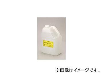 ニューホープ/NEW HOPE アイアンクリン IC-500 鉄粉、ブレーキダスト除去剤 4L
