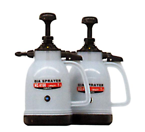 マツダ バンザイ ホイールコーティングシステム・ゴールド 洗浄用ポンプスプレー K001 W3 887