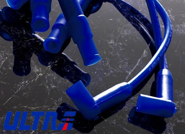 人気 永井電子/ULTRA 永井電子/ULTRA EN ブルーポイントパワープラグコード フォルクスワーゲン ジェッタ E-16EN EN E-16EN 1600cc 1980年~1983年, ウチハラマチ:a71b6274 --- coursedive.com