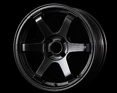 【送料込】 レイズ VOLK 4H100 ダイヤモンドダークガンメタ(MM) Racing ホイール TE37 SONIC ホイール ダイヤモンドダークガンメタ(MM) 15インチ×7J+35 4H100 入数:1台分(4本), ベッツジャパン:1414c287 --- kvp.co.jp