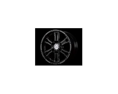 豪華 レイズ DAYTONA DAYTONA FDX ホイール 6H139 セミグロスブラック(SB) 17インチ×8J+20 レイズ 6H139 入数:1台分(4本), mi-215.ネットだけの隠れ服屋:83d88297 --- agrohub.redlab.site