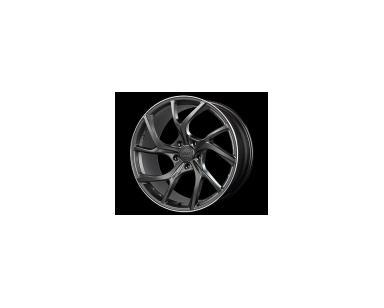 高品質 レイズ VMF C-01 輸入車 C-01 ホイール マットガンブラック/リムエッジDC(MK) 20インチ×11J+15 5H112 5H112 輸入車 入数:1台分(4本), 大木町:1fb6ace8 --- ecommercesite.xyz
