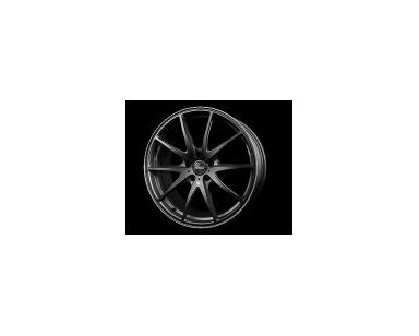 ★お求めやすく価格改定★ レイズ Racing VOLK Racing G25 VOLK ホイール マットガンブラック 5H112/リムエッジDC(MT) 19インチ×8.5J+38 5H112 輸入車 入数:1台分(4本), 加治川村:824d977f --- themezbazar.com