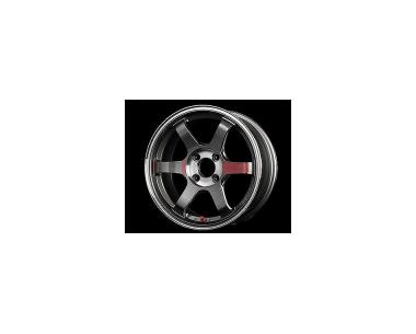【人気商品!】 レイズ VOLK Racing TE37 SONIC Racing SL ホイール SL プレスドグラファイト(PG) 15インチ×5J+45 VOLK 4H100 入数:1台分(4本), 特選パーツカー狂:da39a06e --- kvp.co.jp