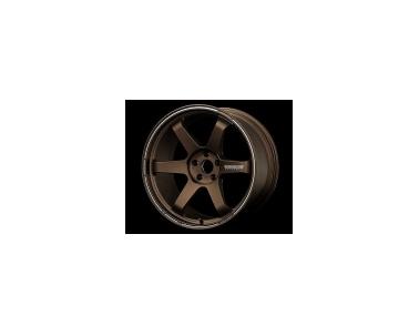 【予約販売】本 レイズ VOLK 5H114 Racing ホイール TE37 ULTRA ホイール ブロンズ(BR)アルマイト 20インチ×8.5J+36 5H114 国産車 国産車 入数:1台分(4本), ゴルフハウス はかた家:365fa0e0 --- ecommercesite.xyz