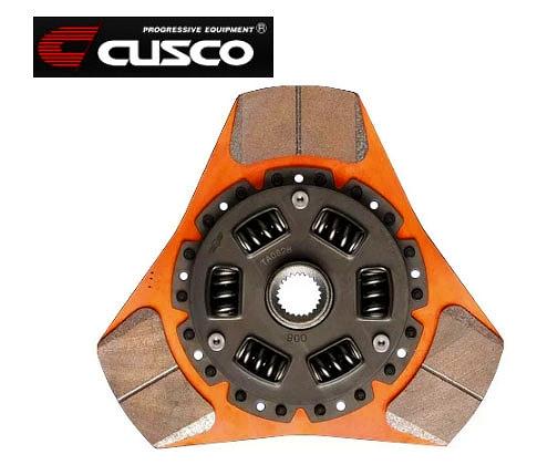 送料無料 クスコ メタルディスク 新色追加して再販 正規品送料無料 FX カローラ トヨタ
