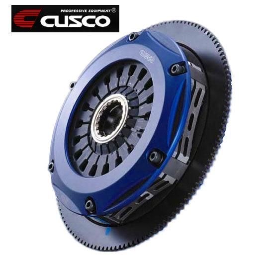 クスコツインクラッチシステムツインメタルミツビシランサーエボリューション9MRCT9A4G634WD2006年08月~2007年01月