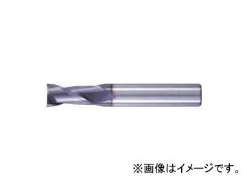 ナチ/NACHI 不二越 AGミル 2枚刃 42mm 2AGE42