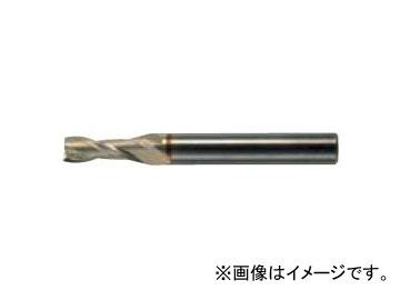 ナチ/NACHI 不二越 SG-FAX エンドミル 2枚刃 16mm 2SGE16