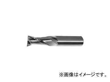 ナチ/NACHI 不二越 スーパーハード 2枚刃 50mm 2SE50
